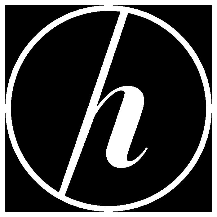 HarmonXII - Creative Automation Studio